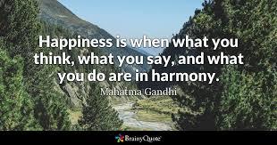 mahatma gandhi quotes brainyquote