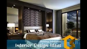 Home Interior In India by Indian Home Interior Design Ideas Kchs Us Kchs Us