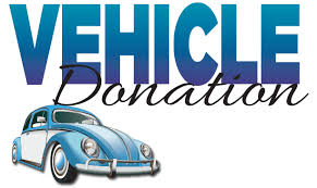 how do i estimate the value of my donated car for my tax deduction