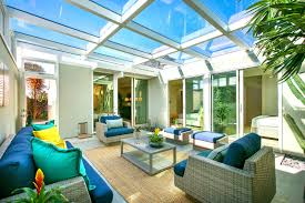 home design story diamonds a glowing eichler home in san francisco asks 2 15m architecture