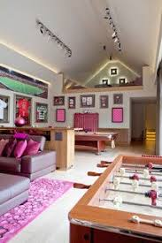 New Build Interior Design Ideas by 31 Best Ladies Lair Images On Pinterest Architecture Living