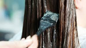 Does Diabetes Cause Hair Loss Hair Loss In Women Health