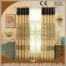 Drapery Hangers Wholesale Turkish Curtains Turkish Curtains Suppliers And Manufacturers At