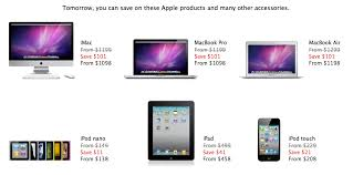 ipad prices on black friday black friday and cyber monday deals for ipad owners igo with my