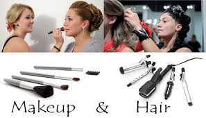 makeup artist in orlando fl don t combine wedding hair stylists and makeup artists m3 orlando
