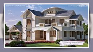 simple bungalow house plans in india youtube