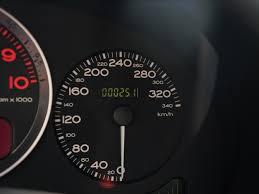 ferrari speedometer top speed rm sotheby u0027s 2002 ferrari 575m maranello arizona 2017