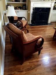 refinish hardwood floors marietta ga 12 gallery image and wallpaper