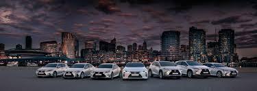 lexus hybrid a vendre lexus france voitures neuves occasions hybrides suv