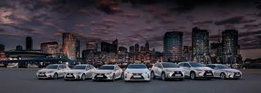lexus is200 breaking wolverhampton lexus france voitures neuves occasions hybrides suv