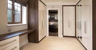 Built In Bedroom Furniture Designs Built In Bedroom Furniture Furniture Around Bed Fitted