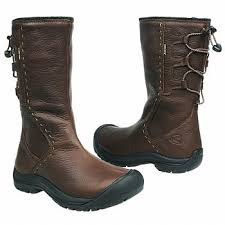 womens boots keen keen shopping for cheap shoes keen pinecone womens