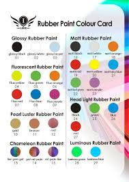 paint color wheel chart great an artistus color mixing guide to