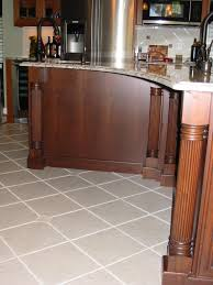 kitchen island table legs 34 best table legs images on table legs kitchen ideas