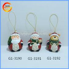 Ceramic Reindeer Christmas Decorations by Ceramic Reindeer Ceramic Reindeer Suppliers And Manufacturers At