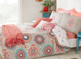 girls frilly bedding duvet orange duvet covers king size with embroided pattern