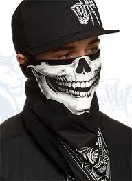 Raiders Halloween Costume 46 Halloween Ideas Images Costume Ideas