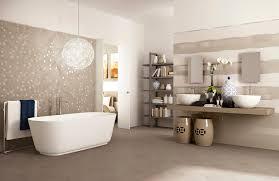 Cool Bathroom Storage by Bathroom Ideas Elegant Bathroom Paint Ideas Luxury Free Standing