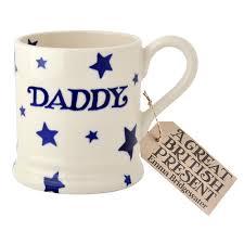 shop emma bridgewater mugs ann marie u0027s