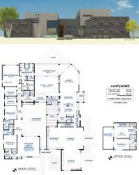 courtyard house plans home plans with courtyard home designs with courtyard this is my