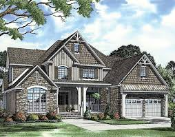 European House Designs 205 Best Floor Plans For Our Family Images On Pinterest Dream