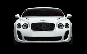 bentley logo wallpaper bentley continental supersports wallpaper bentley cars wallpapers