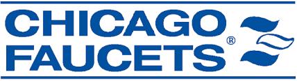 Chicago Faucet Co Equiparts Plumbing Supply Maintenance U0026 Repair Parts Distributor