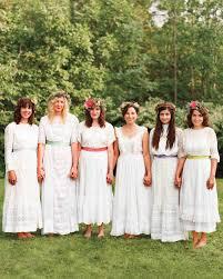 9 secrets to shopping for vintage wedding dresses martha stewart