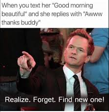 Meme Random - 25 utterly random memes everyone should laugh at this morning 18