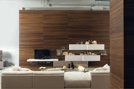 rivestimento in legno pareti rivestimento pareti in legno per la casa boiseries su misura