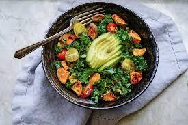 comment cuisiner le chou kale recettes de kale les 25 meilleures recettes de chou frisé