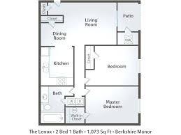 apartment floor planner apartment floor planner novic me