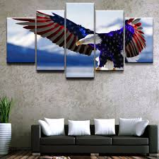 online get cheap eagles birds pictures aliexpress com alibaba group