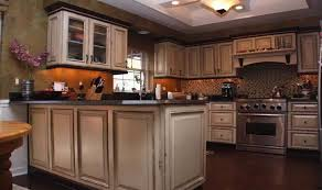 kitchen cabinets idea renovate your home design studio with cool fancy small kitchen