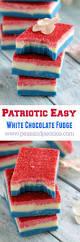 208 best patriotic recipes u0026 crafts images on pinterest blue