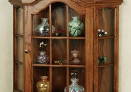 miraculous photos of kitchen cabinet child locks popular kitchen