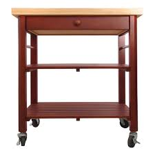 catskill craftsmen kitchen island catskill craftsmen kitchen cart home design and decorating