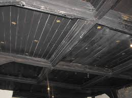 file ordsall hall ceiling star chamber jpg wikimedia commons