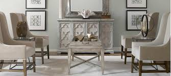 Uttermost Home Decor Uttermost Gallery Home Furnishings