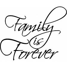 sayings about family search quotes