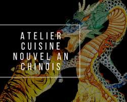 chinois en cuisine nouvel an chinois en cuisine pepperine