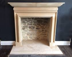 home stone art cotswold stonemasons stone fireplace specialists