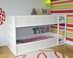 low height beds triple low height bunk beds low height bunk beds are meant for