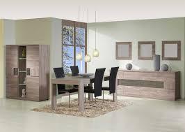 alin a chaise chaise deco inspirant alinea decoration maison suspension maison par