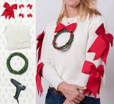 sweater ideas 5 diy sweater ideas shutterfly