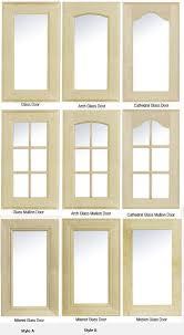 kitchen cabinet door glass inserts possible cabinet doors kitchen cabinet door styles