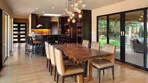 Dining Room Lighting Modern Amusing Rustic Light Fixtures For Dining Room 29 About Remodel
