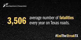 Light Up Texas Phone Number Texas Department Of Transportation Home Facebook
