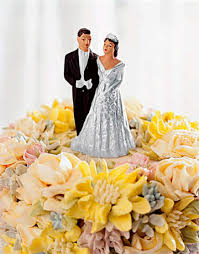 wedding cake toppers vintage wedding cake toppers