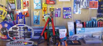 ace hardware quitman tx liquidation sales for hardware stores wingate sales solutions